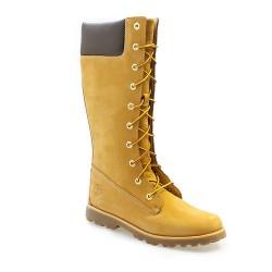 Детски обувки ASPHLTRL CLS TALL