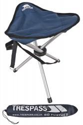 Стол TRIPOD - CAMPING CHAIR