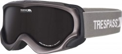 Очила ASIR - ADULTS DOUBLE LENS GOGGLE