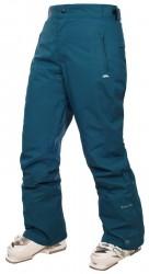 Дамски панталон HAILEY - LADIES EDGE TRS TP75