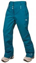 Дамски панталон ATOMIX - LADIES TRS TP75