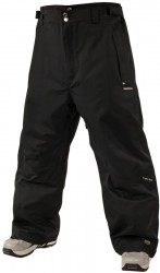Мъжки панталон DOWNLOAD - MENS TRS TP75