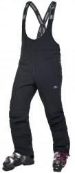 Мъжки панталон ENRIQUE - MENS SHOFTSHELL TRS TP75