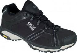 Мъжки обувки KEYBOARD - MENS DLX S/SHELL TRAINER