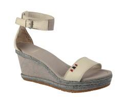 Дамски обувки Bea N