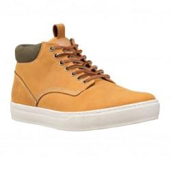 Мъжки обувки EK2 0CUPSL CHKA