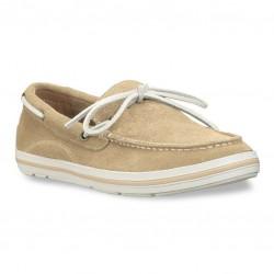 Дамски обувки EK CASCOBAY BOAT