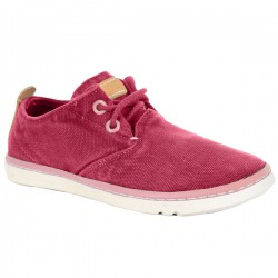 Детски обувки HOOKSET EK OX