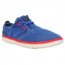 Детски обувки HOOKSET EK OX RYL