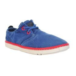 Детски обувки HOOKSET EK OX RY