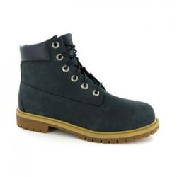 Детски обувки 6IN PREM WP BT NAVY BLUE