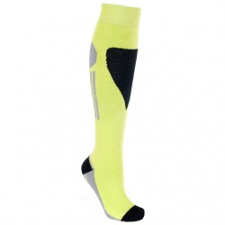 Мъжки чорапи HACK - MENS SKI SOCKS