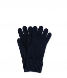 Ръкавици ITANG GLOVE