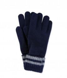 Детски ръкавици K FOVAR