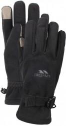 Унисекс ръкавици CONTACT - UNISEX ADULTS GLOVES