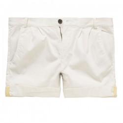 Дамски панталони MEADOW LAKE PLEATED