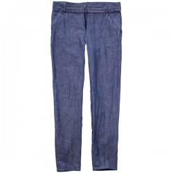 Дамски панталон SUNAPEE RIVER LINEN