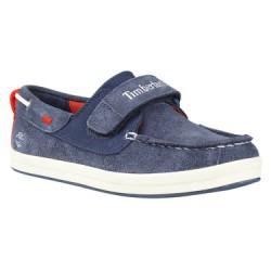 Детски обувки CSCOBAYEKH LBOATOXNV