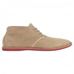 Мъжки обувки EKREVENIA CHUKA