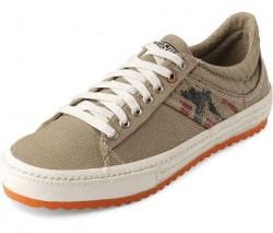 Мъжки обувки VINCEE