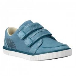 Детски обувки SLMCPSL EKF/LH LOX до 35 размер
