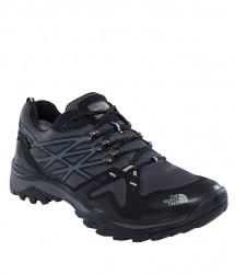 Мъжки обувки M HEDGEHOG FP GTX EU