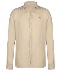 Мъжка риза GERVAS