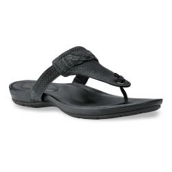 Дамски обувки EK PLSNT BAY BRD THN BLACK