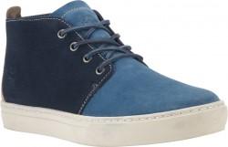 Мъжки обувки ADVENTURE 2 0 CUPSOL BLUE