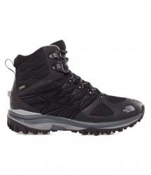Мъжки обувки M ULTRA EXTR II GTX