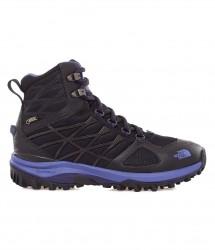 Дамски обувки W ULTRA EXTR II GTX
