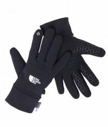Мъжки ръкавици ETIP GLOVE TNF BLACK