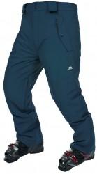 Мъжки панталон RANKIN - MALE SKI TRS TP75