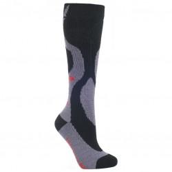 Мъжки чорапи FATHOM - SKI SOCK