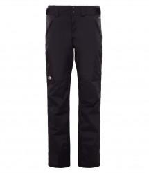 Дамски панталон W Presena Pant TNF BLACK