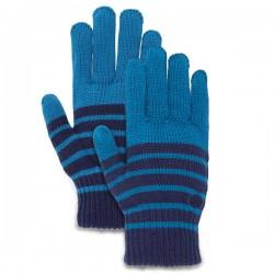 Мъжки ръкавици SASCO BEACH KNIT GLO