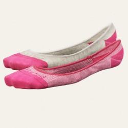 Дамски чорапи TW31503 CARSON BREAT