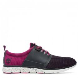 Дамски обувки KILLINGTON OXFORD GREY