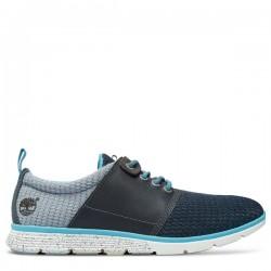 Дамски обувки KILLINGTON OXFORD BLUE