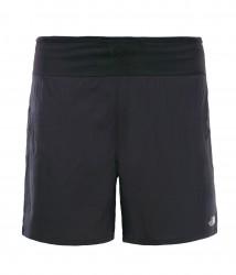 Мъжки панталони M BTN LONG HAUL SHT