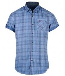 Мъжка риза GEUND