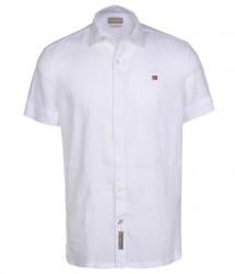 Мъжка риза GERVAS SS