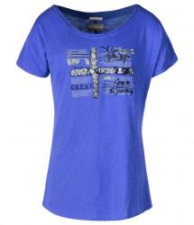 Дамска тениска SINK