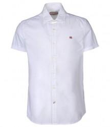 Мъжка риза GANDOLF SS A