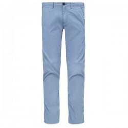 Мъжки панталони SARGENT LAKE LW CHIN