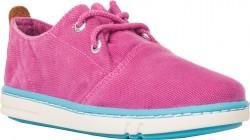 Детски обувки HOOKSET HANDCRAFTED VIVACIOUS до 35-ти размер