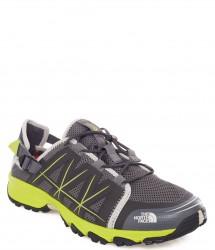 Мъжки обувки M LITEWAVE AMPHIB
