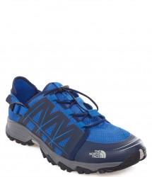Мъжки обувки M LITEWAVE AMPHIB BLUE