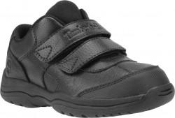 Детски обувки WOODMAN PARK H L OX до 30-ти размер