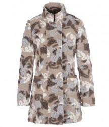 Дамско палто ATOAT
